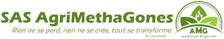 logo-amg-modifetcompress